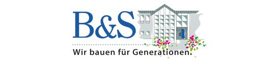 Bau- und Siedlungsgenossenschaft eG, Wohnpark Holzener Heide