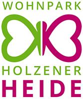 Logo Wohnpark Holzener Heide