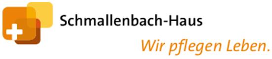 Schmallenbach-Haus