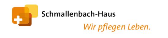 Schmallenbach-Haus, Wohnpark Holzener Heide